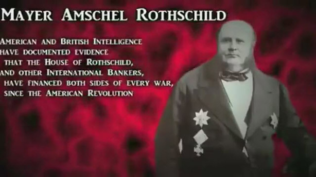 rothschilds-financed-both-sides-of-all-wars