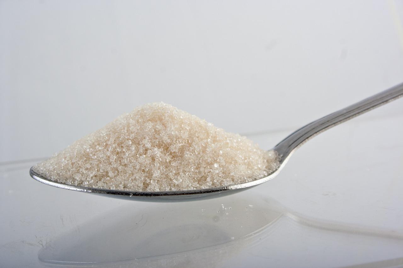 sugar-1068288_1280