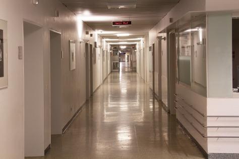 hospital-207692_1280