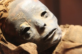 mummy-935258_1280