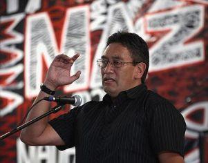 Hone_Harawira,_Mana_Party_leader