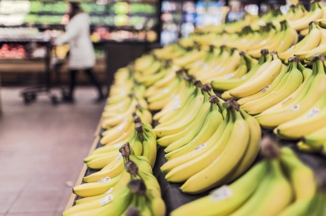 bananas-698608_1280.jpg