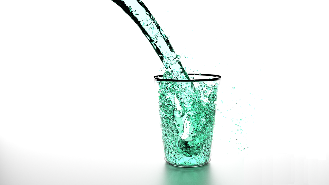 liquid-1210614_1280