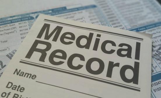 medical-781422_1280.jpg