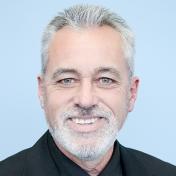 michael-feyen-hdc-councillor