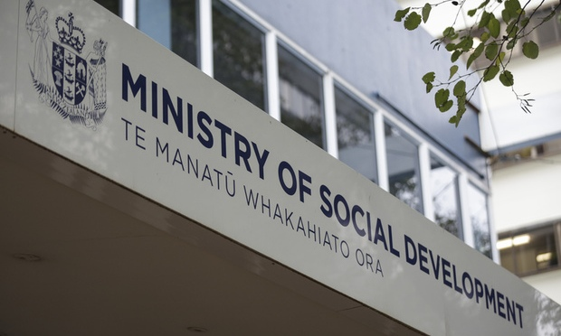 MSD ARE PLANNING TO WIDEN THE SCOPE FOR WHO CAN SIGN WORK CAPACITY MEDICAL CERTIFICATES