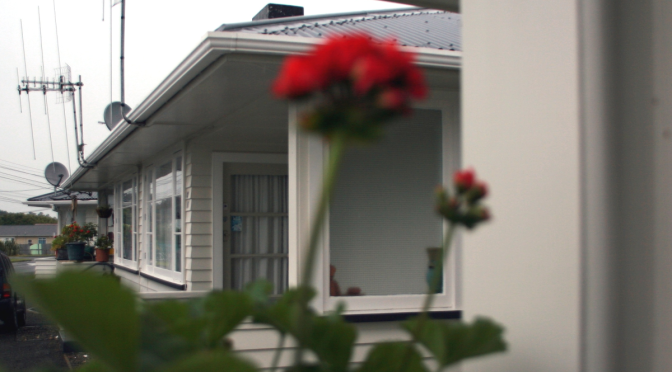 Please Sign Our Petition to Stop the Sale of Horowhenua's Community Housing