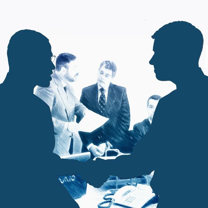 The Horowhenua DC's Economic Development Committee that Looks Not Unlike Insider Trading