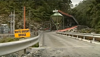 Murder at Pike River Mine - the Truth You Won't Find in Mainstream Media