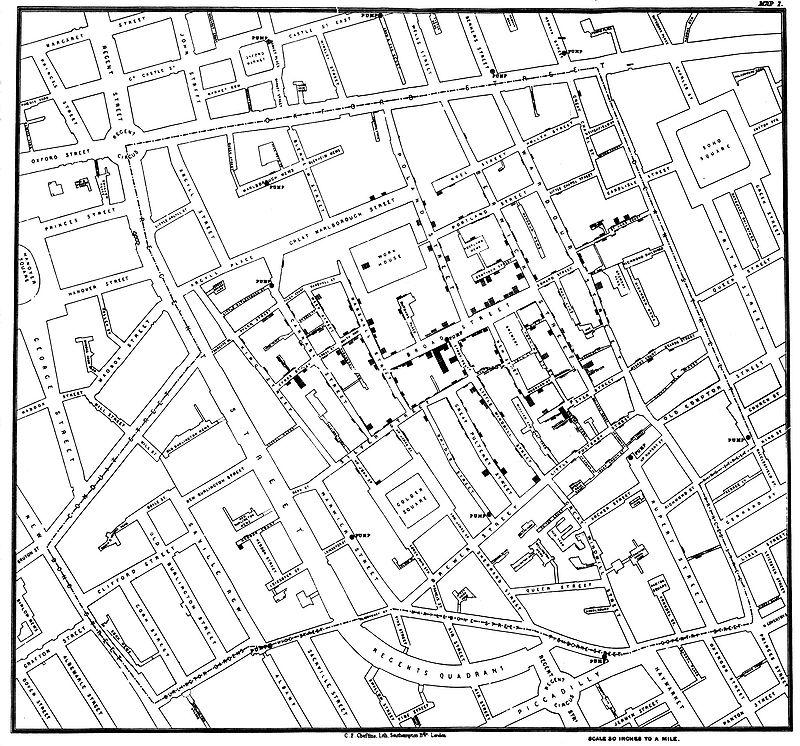 800px-Snow-cholera-map-1.jpg