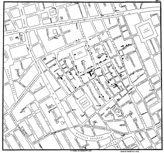 800px-Snow-cholera-map-1.jpg