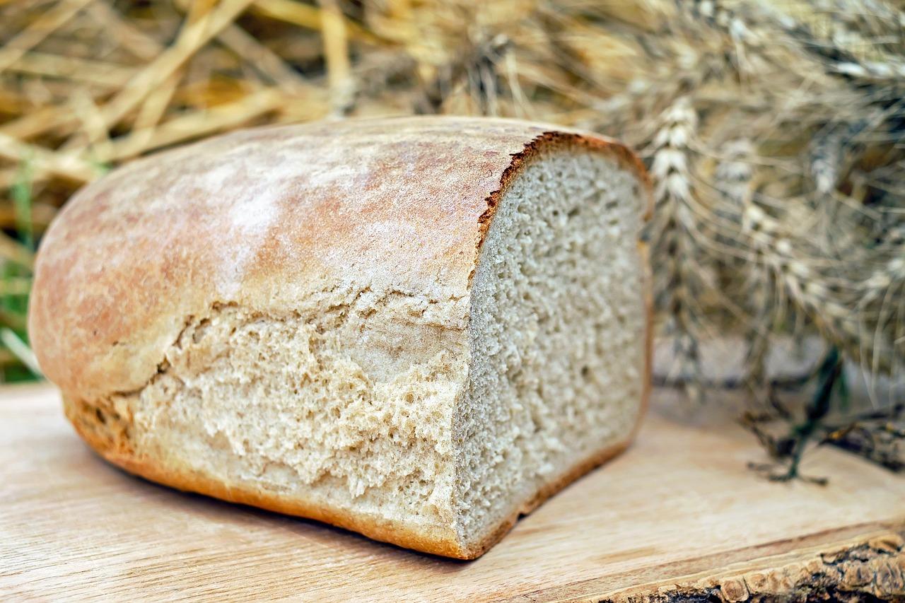 bread-1510145_1280.jpg