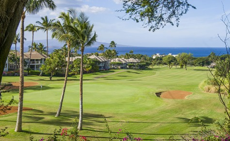 golf_wailea_old_blue_maui_hawaii