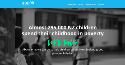 kids-in-poverty