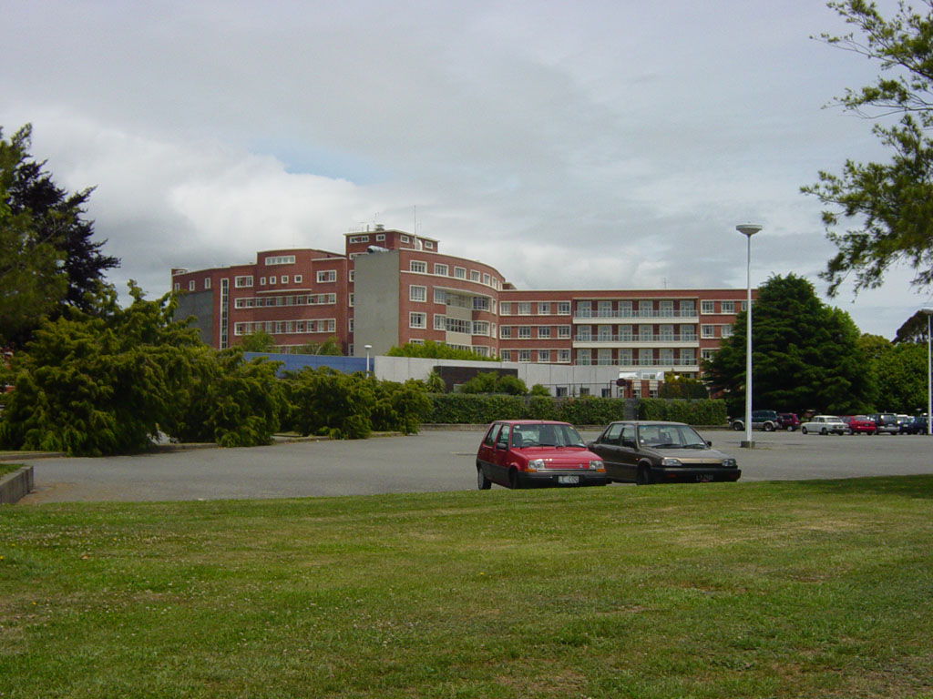 Princess_Margaret_Hospital,_Christchurch.jpg
