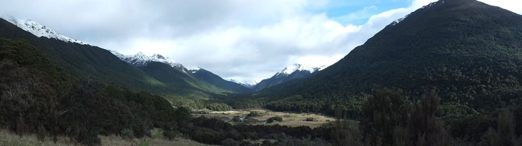 1200px-cobb_valley_-_kahurangi_national_park