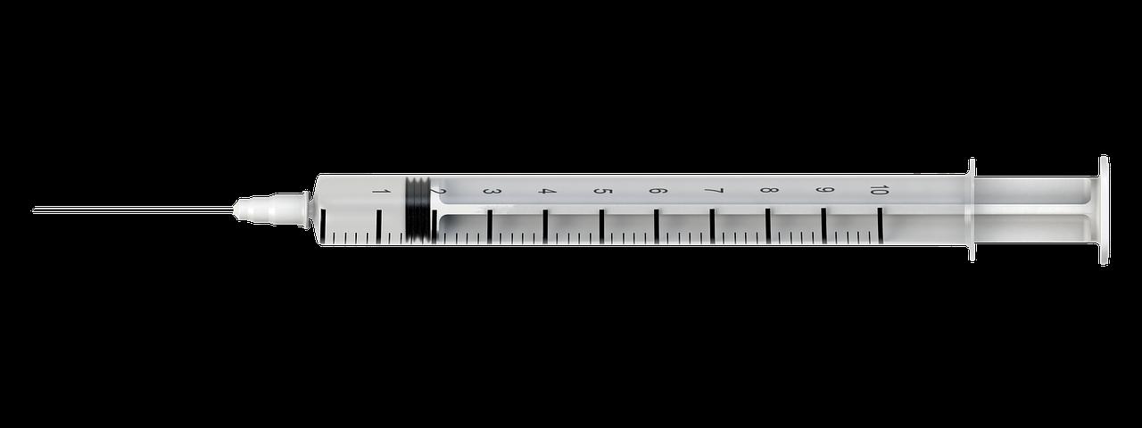 syringe-1884787_1280.png