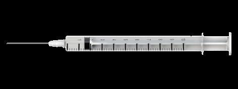 syringe-1884787_1280