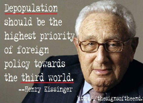 16-henry_kissinger_depopula