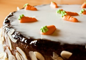 cake-625964_1280