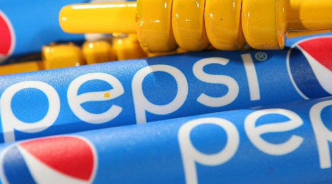 How Corporations Blatantly Lie to You – Pepsi Admits That Its Aquafina Bottled Water Is Just Tap Water