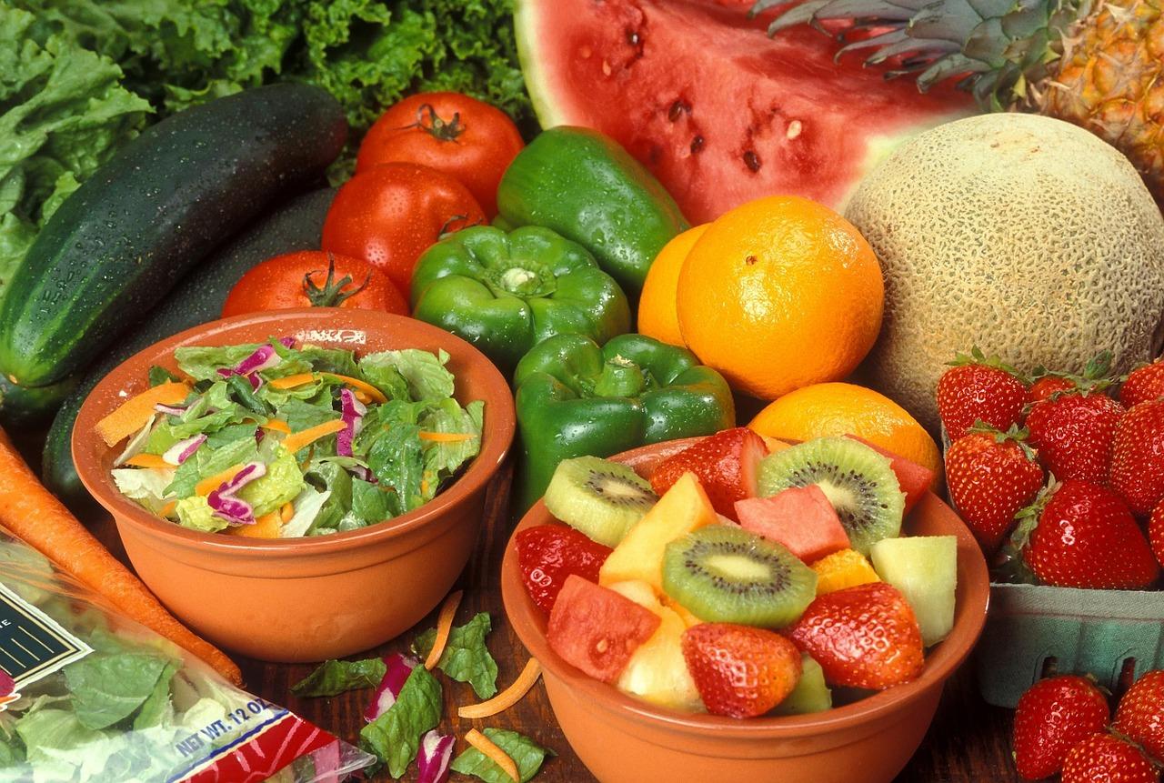 fruits-386758_1280.jpg