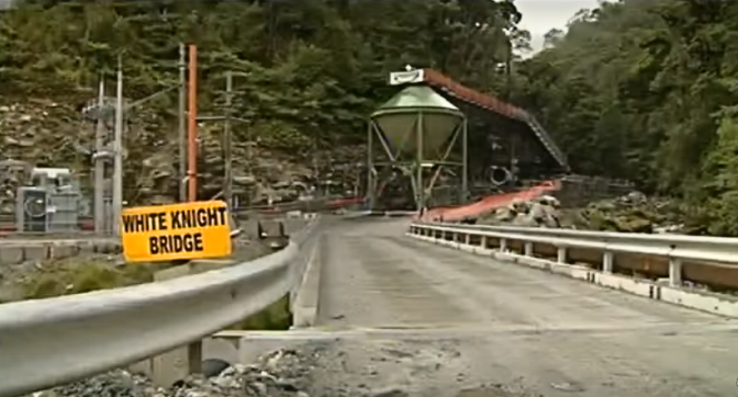 Stand with Pike River Families – Sign the Petition for re entry to the mine