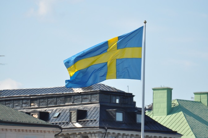 Sweden Bans Mandatory Vaccinations Over 'Serious Health Concerns'