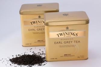 black-tea-431849_1280