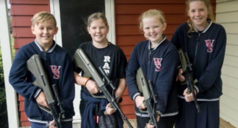 school guns.png