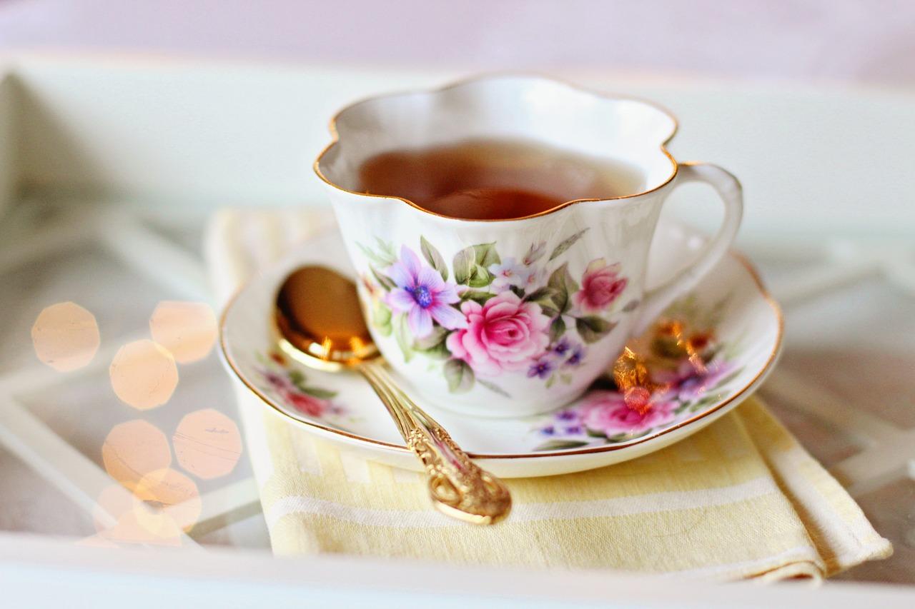 tea-cup-2107599_1280