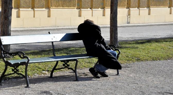Another homeless man found dead (outside Manurewa Methodist Church)