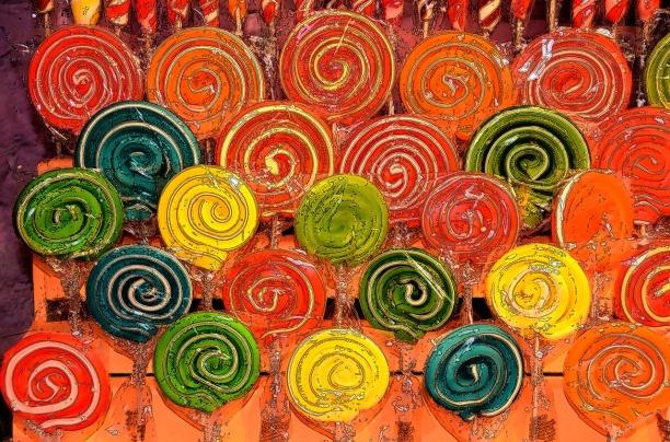 lollipops-1876857_1280