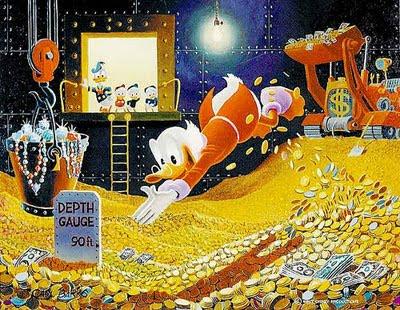 scrooges-money-vault