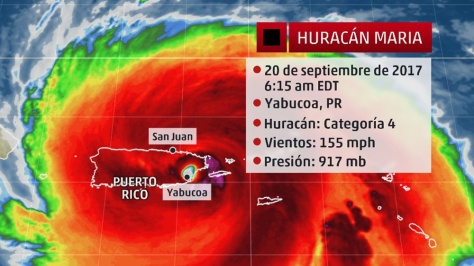 Hurricane-Maria-Radar.jpg
