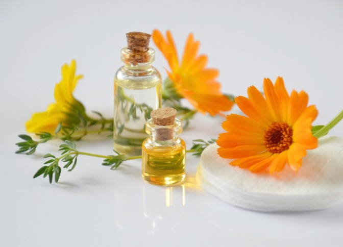 The Ultimate Guide to Essential Oils
