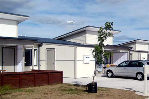 communityhousing1-2.png