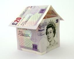 mortgage-1239420_1280