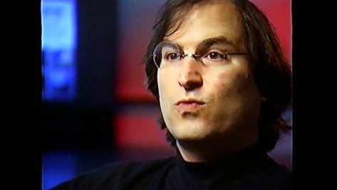 steve-jobs-the-lost-interview-itunes-dont-tell-anyone-okay1