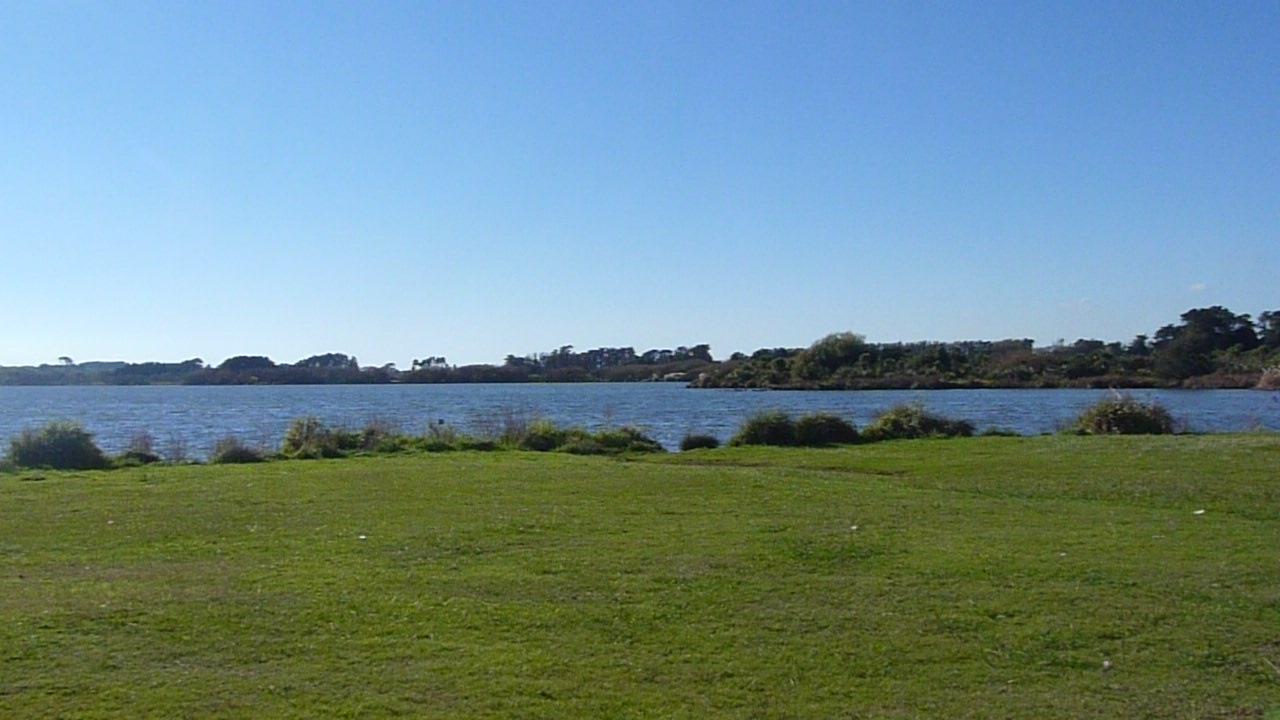 Lake Horo 1200.JPG