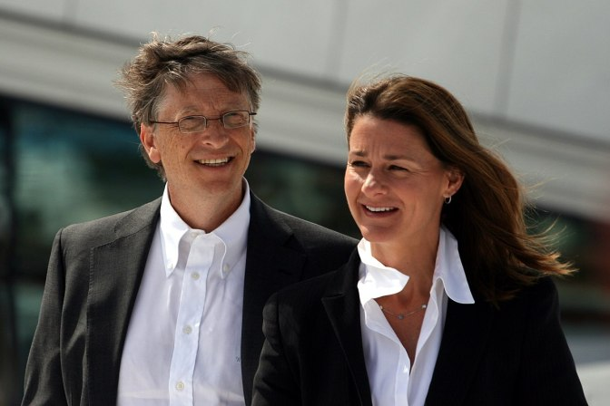 India tosses out Gates Foundation due to conflicts of interest with Big Pharma