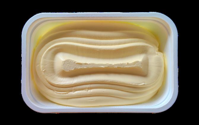 Margarine Consumption Linked to Lower IQ of Children NZ study reveals