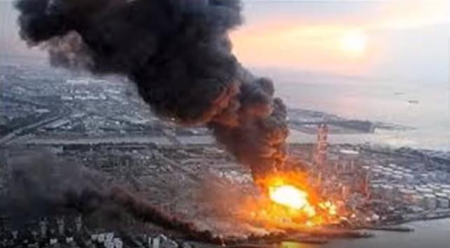 Exposing Fukushima Lies – humanERROR