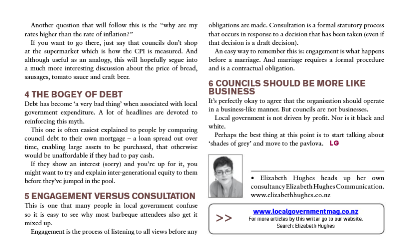 Copy of consult 4.png