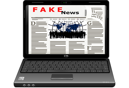 CNN caught in the most outrageous vaccine-autism FAKE NEWS headline lie we've seen yet
