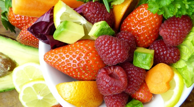 Stop cognitive decline with these 10 great nutritional tips