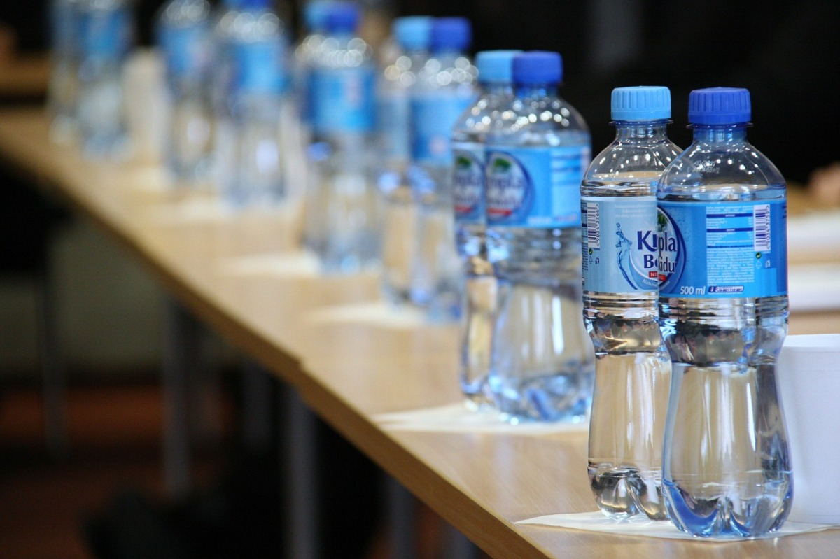 First time ever a Regional Council is being challenged for giving our water away - Aotearoa Water Action - protect our water from international water miners