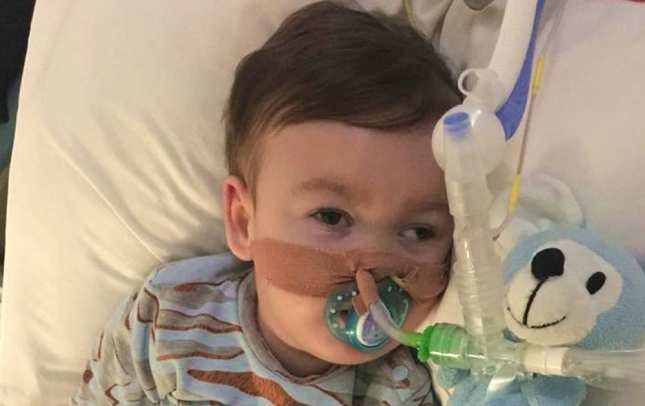 alfie-evans-executed-lethal-injection-organ-trade