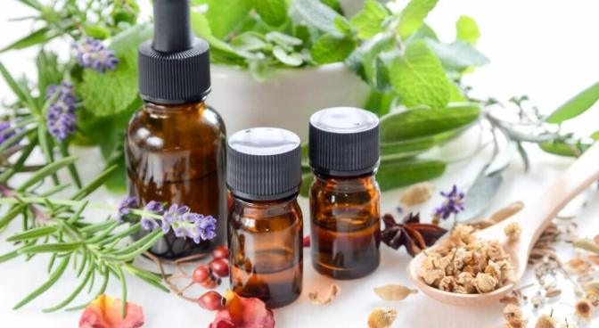 FDA takes aim at homeopathic remedies: homeopathic products now illegal? (Dr Mercola)