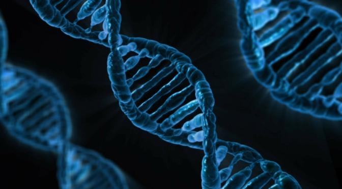 CRISPR Gene Editing Can Trigger Cancer, Two Studies Warn